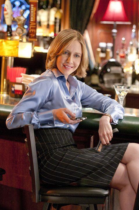 Die erfolgreiche Geschäftsfrau Alex (Vera Farmiga) scheint auch eher unverbindlichen Sex zu suchen, als eine feste Partnerschaft. Da stattet ihr ü... - Bildquelle: TM and   2009 by DW Studios LLC. All rights reserved.