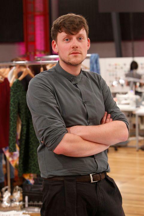Fashion-Hero-Designer-tim-labenda-02