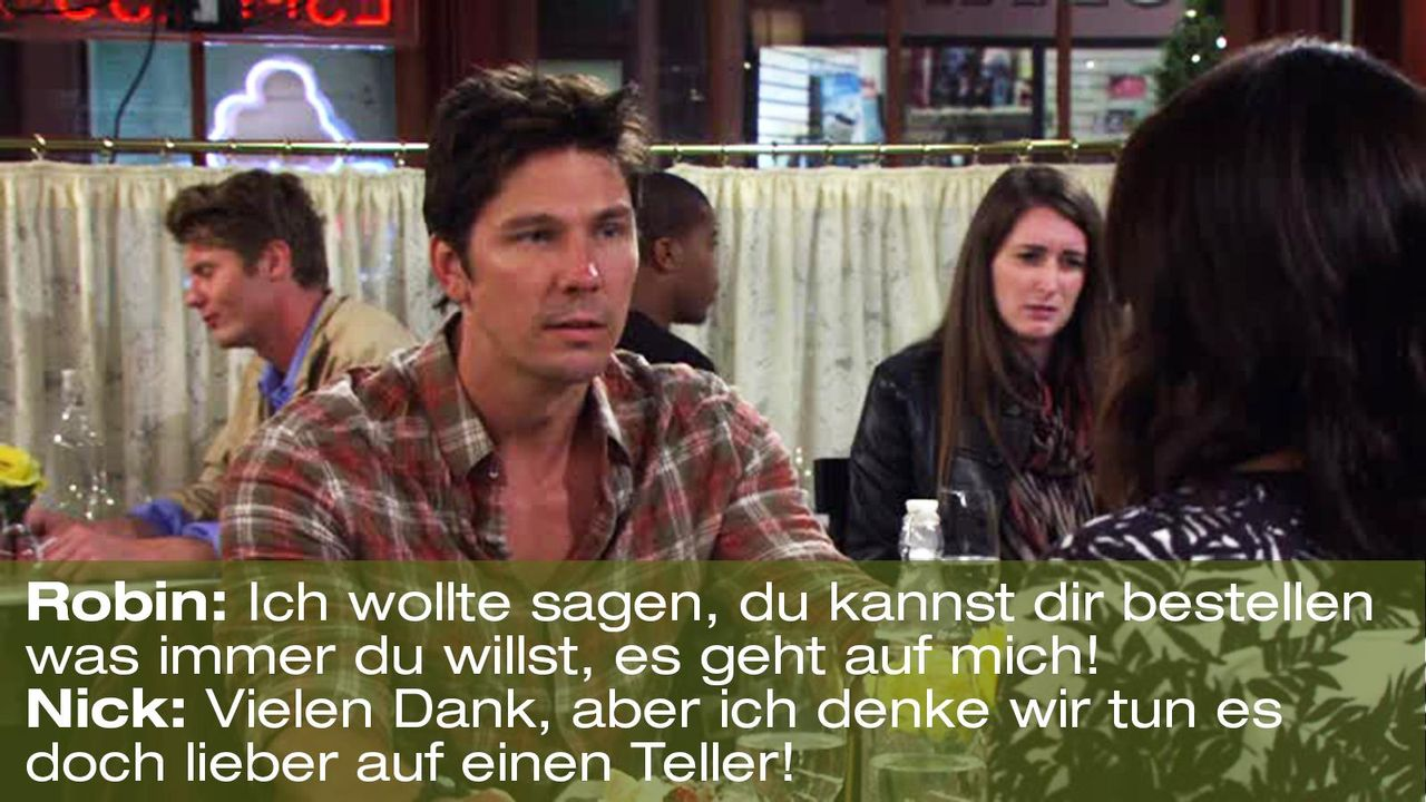 how-i-met-your-mother-zitate-nicks-dummheit-fox-10png 1600 x 900 - Bildquelle: 20th Century Fox