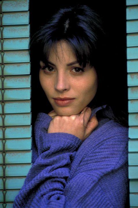 Als Schwiegertochter nicht gerne gesehen: Paloma (Ana Alvarez) ... - Bildquelle: Hans-Joachim Pfeiffer ProSieben