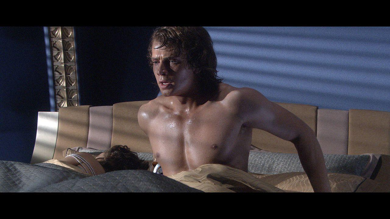 10-star-wars-episode-iii-lucasfilm-ltd-tmjpg 1700 x 956 - Bildquelle: Lucasfilm Ltd. & TM.