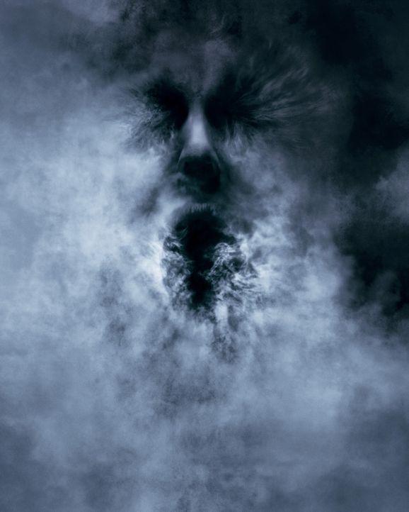 Am 100. Jahrestag eines furchtbaren Schiffsunglücks kehren die Geister der Toten aus ihrem dunklen, nassen Grab zurück, um grausame Rache an den Nac... - Bildquelle: Sony Pictures Television International. All Rights Reserved.