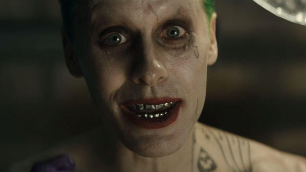 - Bildquelle: YouTube/Warner Bros. Pictures