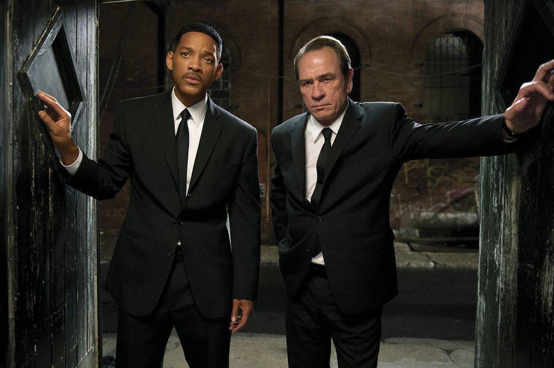 men-black-iii-019-sony-pictures-releasing-gmbhjpg 1400 x 931 - Bildquelle: Sony Pictures Releasing GmbH