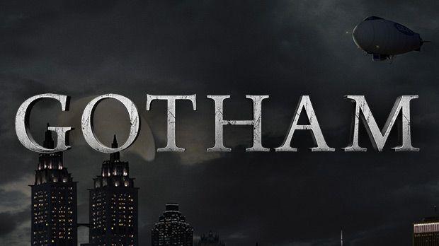 Gotham - Die neue Serie - Allgmeine Bilder - 5 - Bildquelle: Warner Bros. Entertainment, Inc.