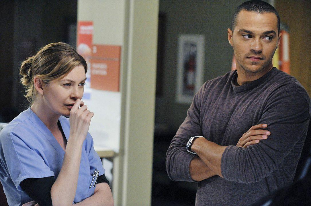 Greys Anatomy Staffel 6 Folge 24