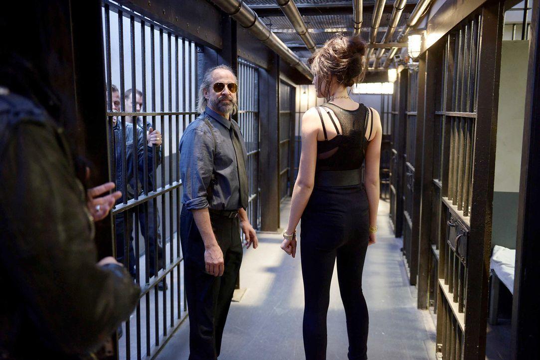 gntm-stf08-epi05-fashionfilm-44-oliver-s-prosiebenjpg 2000 x 1333 - Bildquelle: Oliver S. - ProSieben