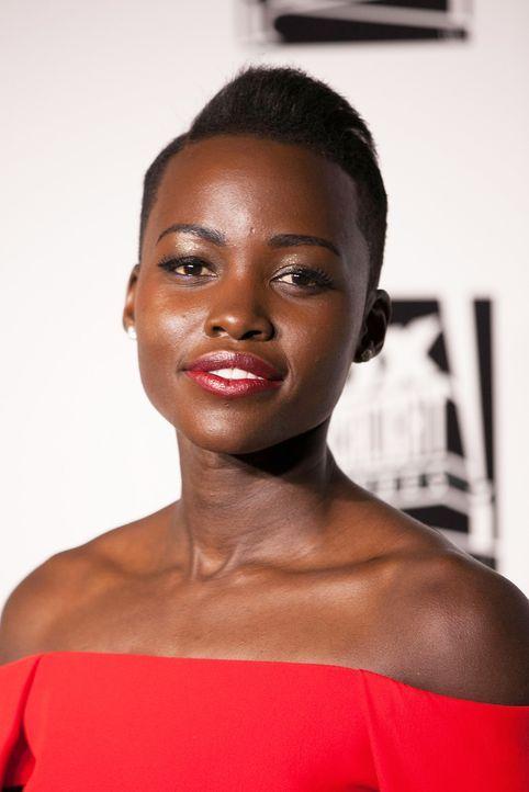 Lupita-Nyongo-14-01-12-getty-AFP - Bildquelle: AFP