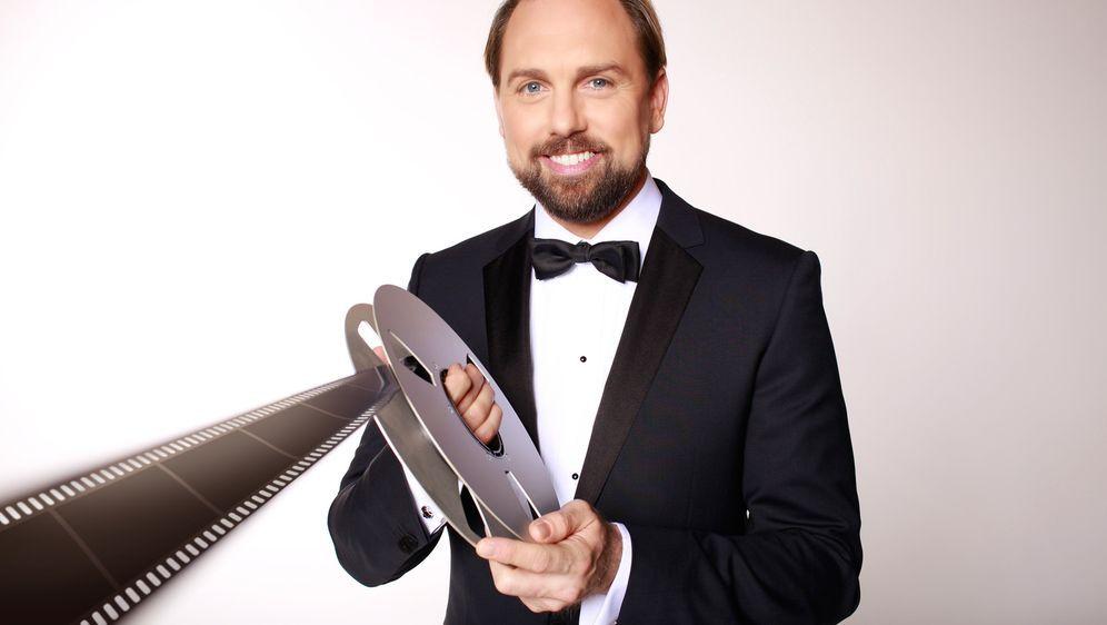 red! Carpet - Live beim Oscar 2015 - Bildquelle: Benedikt Müller ProSieben