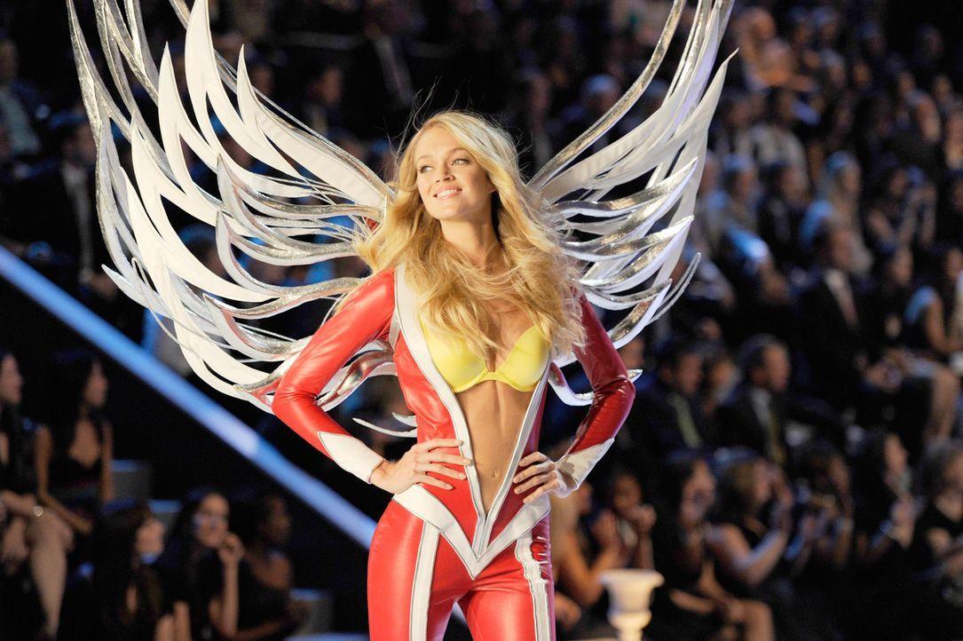 victoria-secret-fashion-show-2011-17-lindsay-ellingson-afpjpg 1900 x 1264 - Bildquelle: AFP