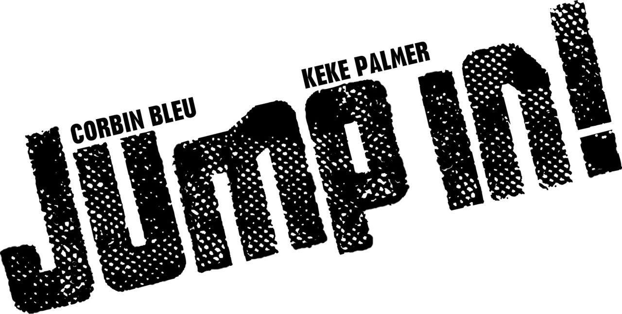 """Logo von """"Jump in!"""" - Bildquelle: Buena Vista International Television"""