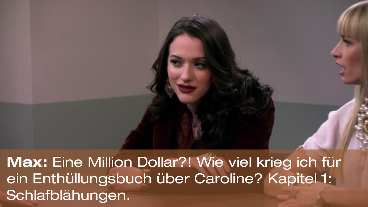 2-Broke-Girls-Zitat-Quote-Staffel2-Episode23-Das-Enthüllungsbuch-2-Warner