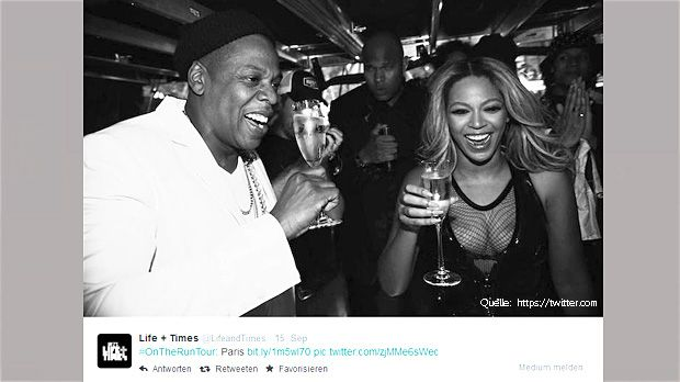 Beyonce-Schnappi-Twitter-com - Bildquelle: https://twitter.com