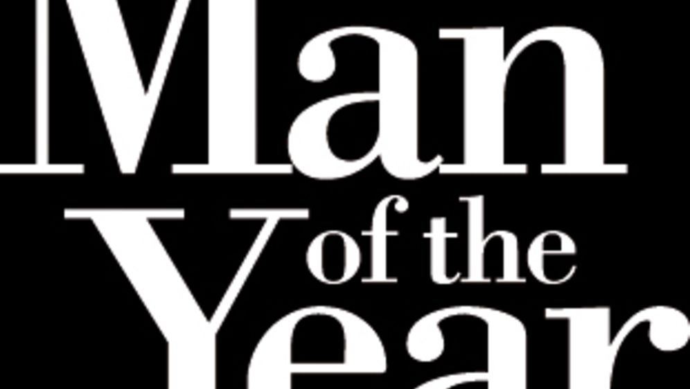 Man of the Year - Bildquelle: Morgan Creek International