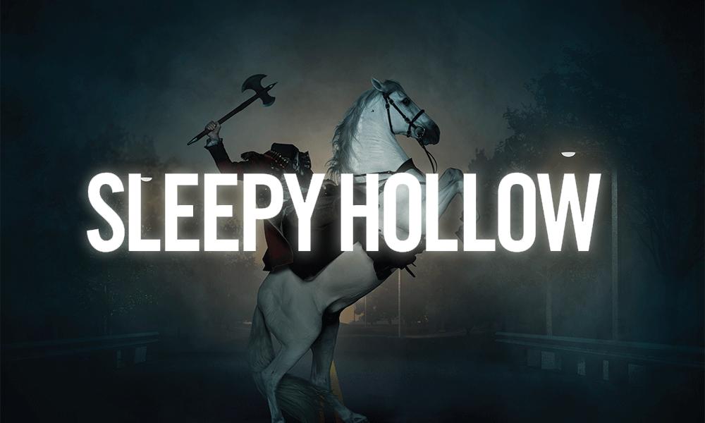 SleepyHollow_Logo_pferd