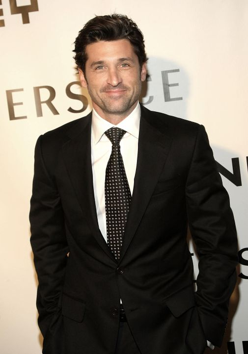 patrick-dempsey-08-10-20-01-getty-afpjpg 1014 x 1450 - Bildquelle: getty AFP