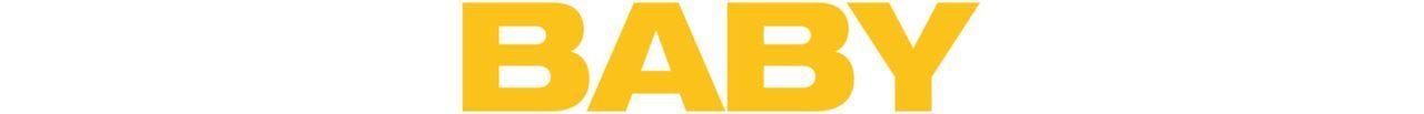 Gone Baby Gone - Kein Kinderspiel - Logo - Bildquelle: 2006 Miramax Film Corp. All rights reserved