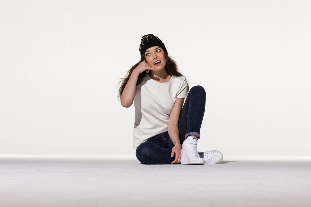 Germanys-next-Topmodel-Staffel09-Ina-Bauendahl_18 - Bildquelle: Martin Bauendahl