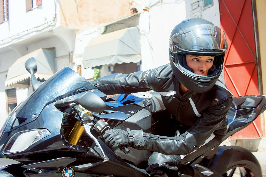 Mission-Impossible-Rouge-Nation-13-PARAMOUNT-PICTURES