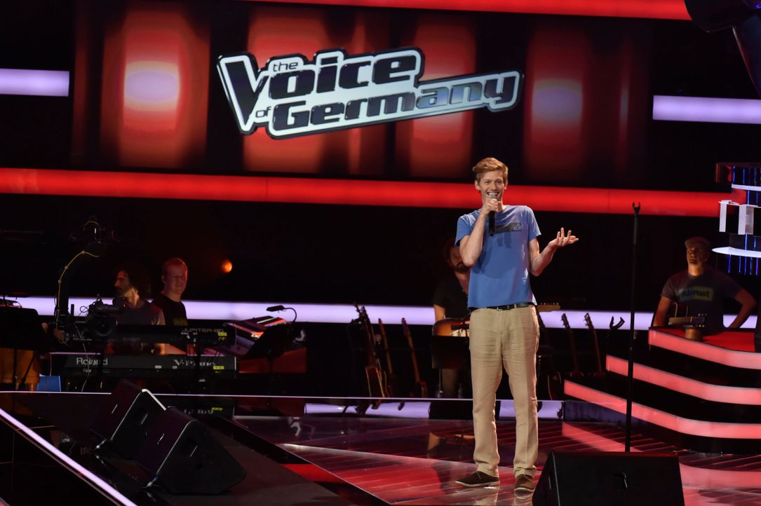 TheVoice_Gregor_CBP0739