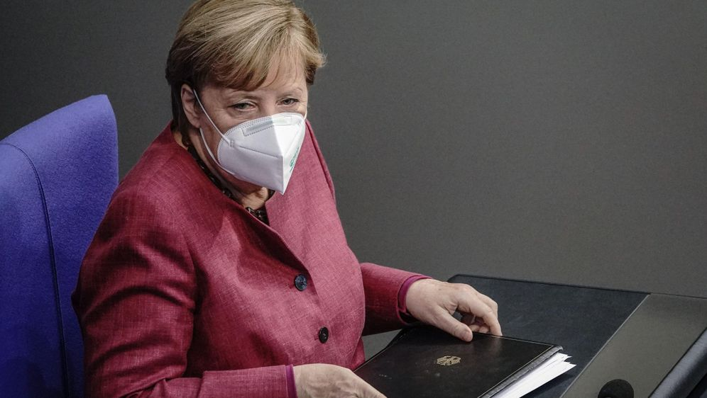 - Bildquelle: (c) Copyright 2020, dpa (www.dpa.de). Alle Rechte vorbehalten