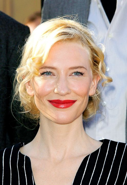 cate-blanchett-08-12-05-2-getty-afpjpg 1100 x 1600 - Bildquelle: getty-AFP