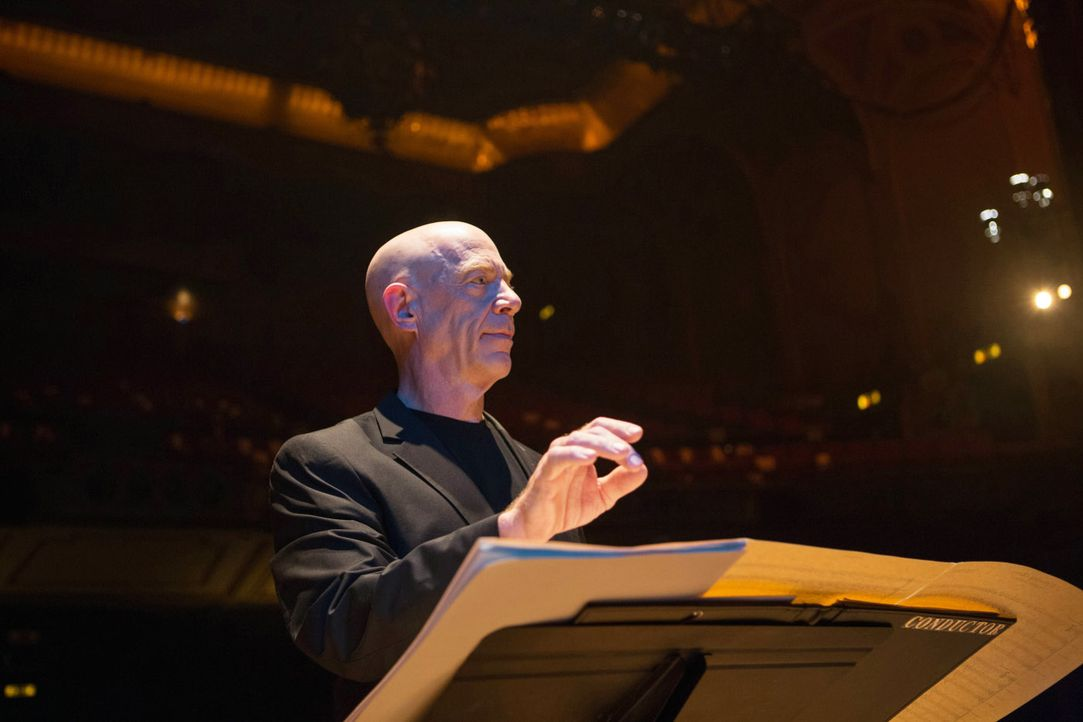 Whiplash-16-Sony-Pictures-Releasing-GmbH