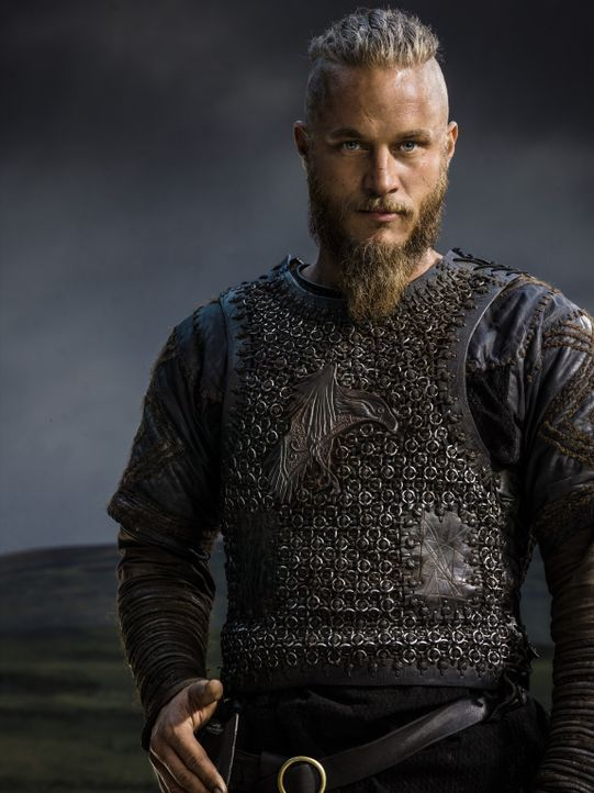 Vikings-Staffel2 (21) - Bildquelle: 2013 TM TELEVISION PRODUCTIONS LIMITED/T5 VIKINGS PRODUCTIONS INC. ALL RIGHTS RESERVED.