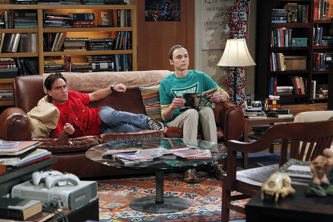 the-big-bang-theory-stf04-epi05-06-warner-bros-televisionjpg 1536 x 1024 - Bildquelle: Warner Bros. Television