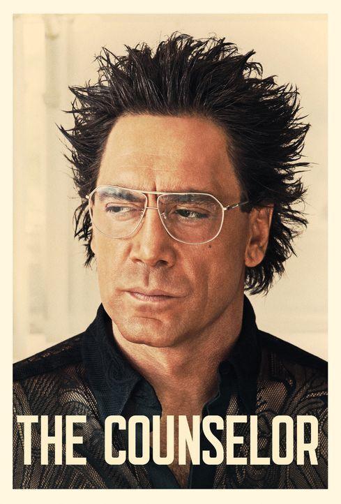 The Counselor - Artwork - Bildquelle: TM and   2013 Twentieth Century Fox Film Corporation.  All Rights Reserved.