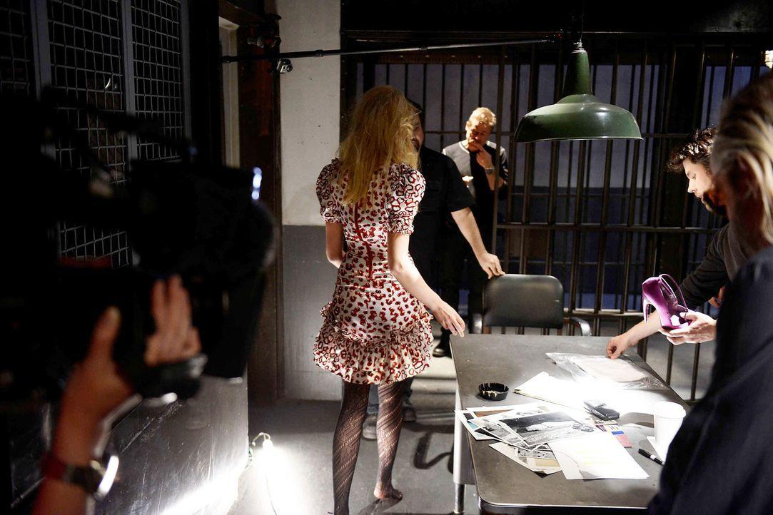 gntm-stf08-epi05-fashionfilm-76-oliver-s-prosiebenjpg 2000 x 1333 - Bildquelle: Oliver S. - ProSieben