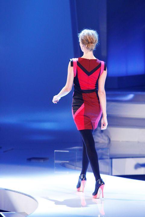 Fashion-Hero-Epi03-Gewinneroutfits-Marcel-Ostertag-s-Oliver-08-Richard-Huebner - Bildquelle: Richard Huebner