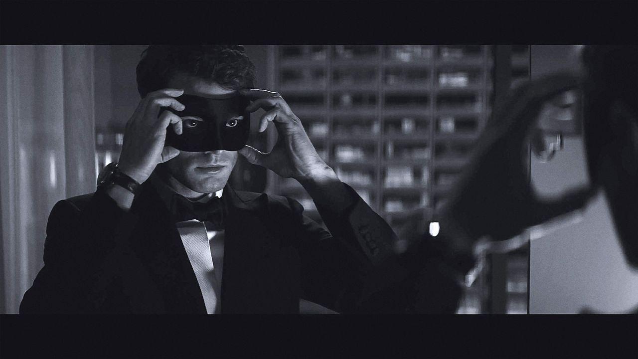 Fifty-Shades-of-Grey-Gefaehrliche-Liebe-01-Universal-Pictures - Bildquelle: Universal Pictures