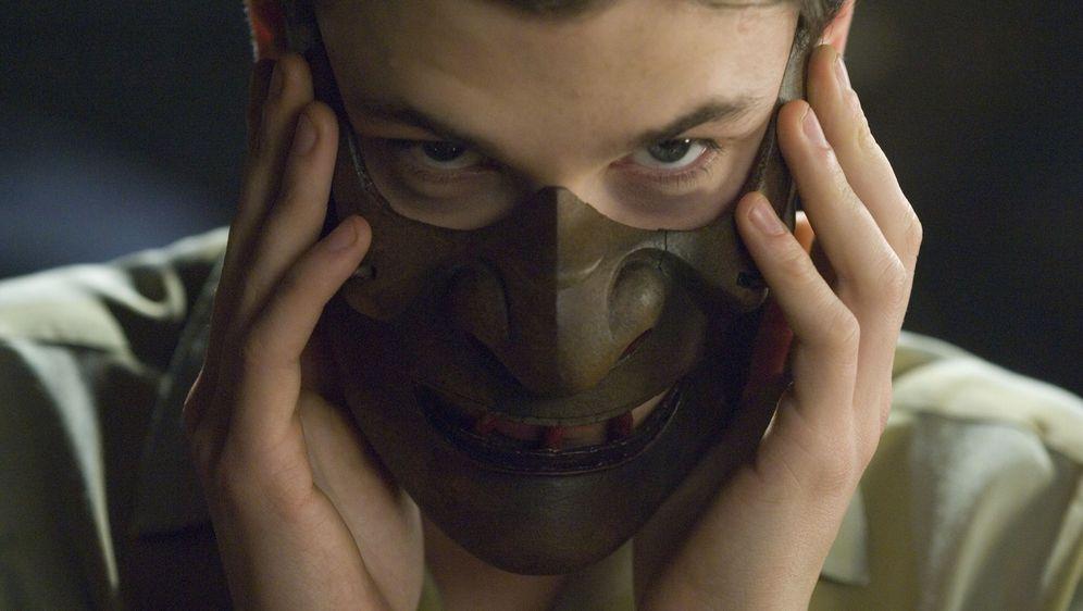 Hannibal Rising - Wie alles begann - Bildquelle: Tobis Film