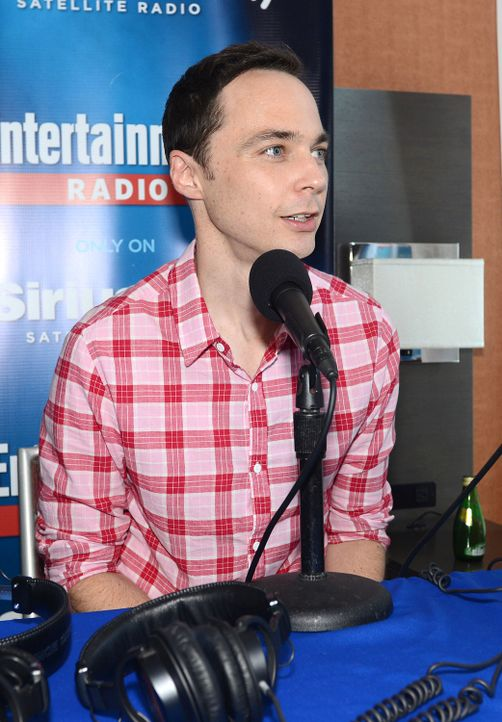 Jim-Parsons-14-07-24-AFP (2) - Bildquelle: getty-AFP