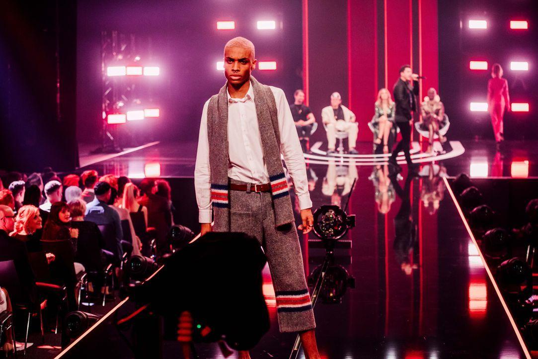 foto-81 - Bildquelle: David Biedert / davidbiedert.com
