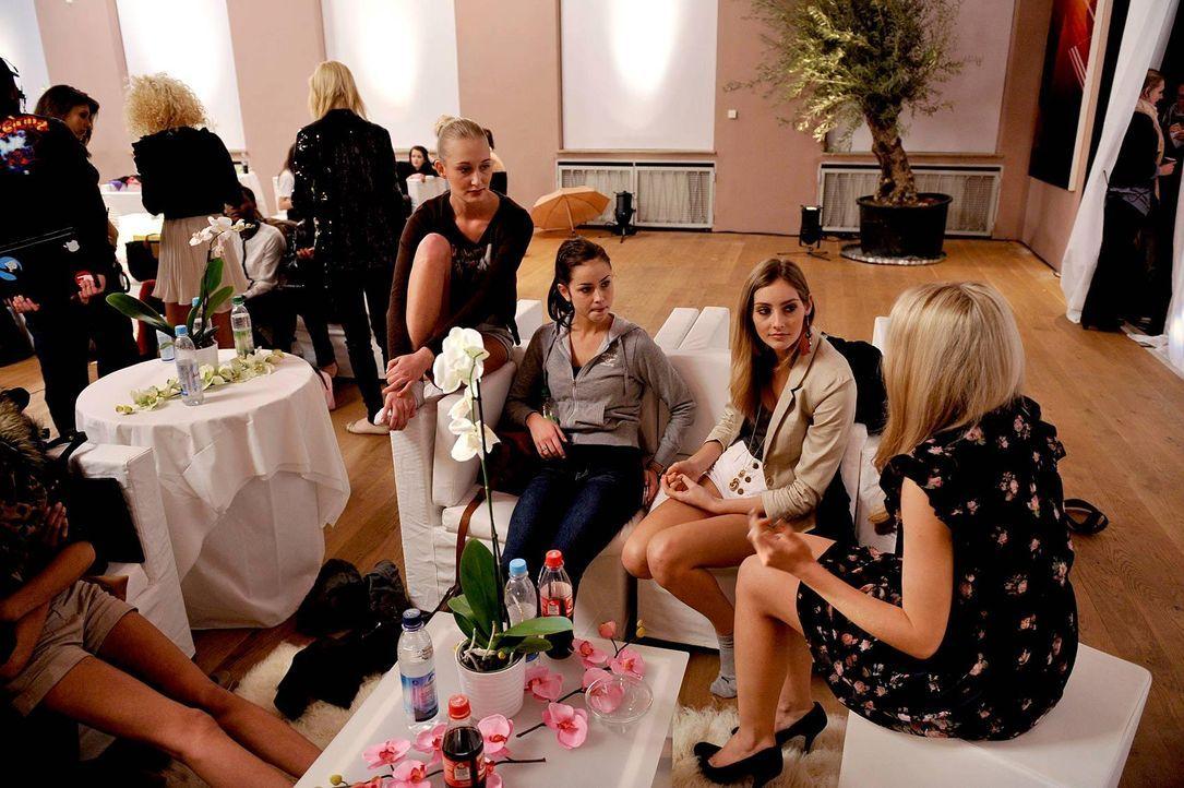 germanys-next-topmodel-stf07-epi01-top-50-backstage-14-oliver-s-prosiebenjpg 1700 x 1131 - Bildquelle: Oliver S. - ProSieben