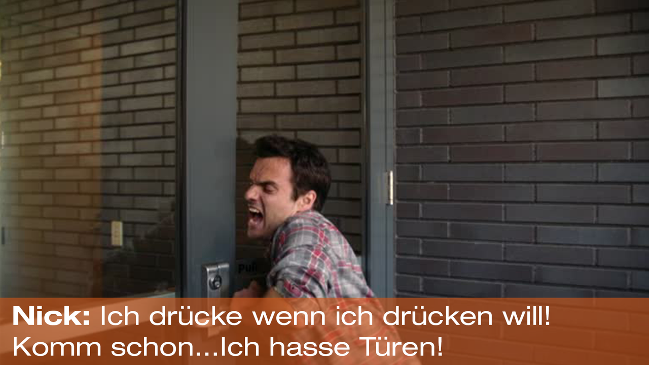 new-girl-stf02-epi7-wassermassagen-02-Warner-Bros-Tel