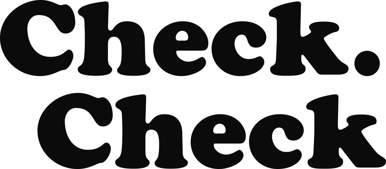 Check Check - Logo - Bildquelle: ProSieben