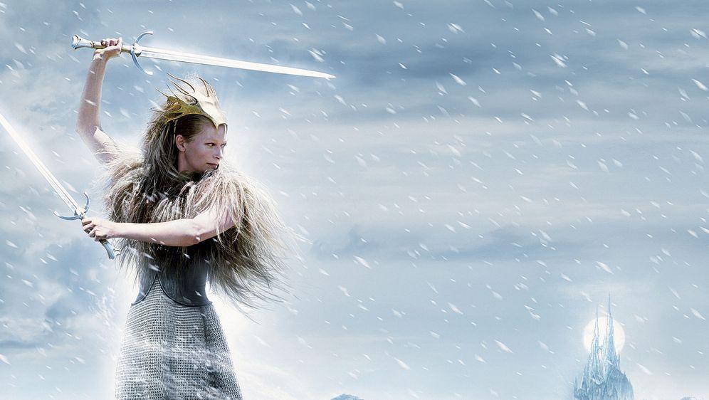 Die Chroniken von Narnia: Der König von Narnia - Bildquelle: Disney Enterprises. All rights reserved