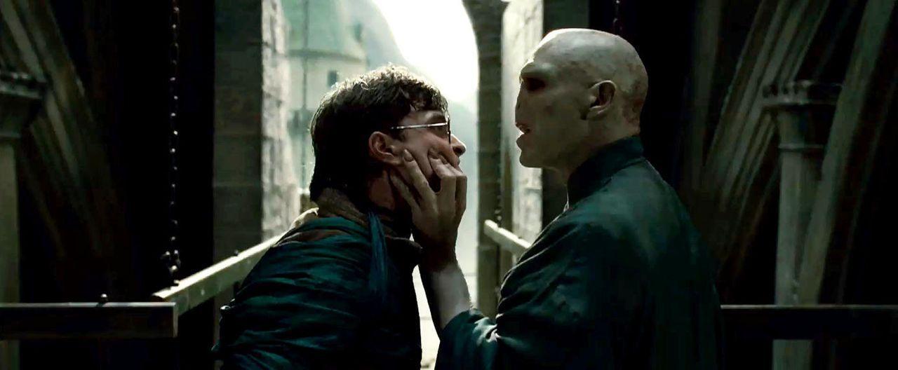 harry-potter-u-d-heiligtuemer-d-todes1-3d-13-warner-bros-entjpg 1383 x 570 - Bildquelle: 2010 Warner Bros. Ent.  Harry Potter Publishing Rights J.K.R.