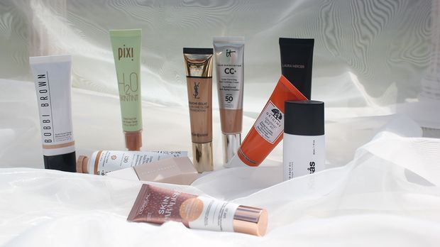 Image-Group01_220821_Tinted-Moisturizer_Products_1200x675px