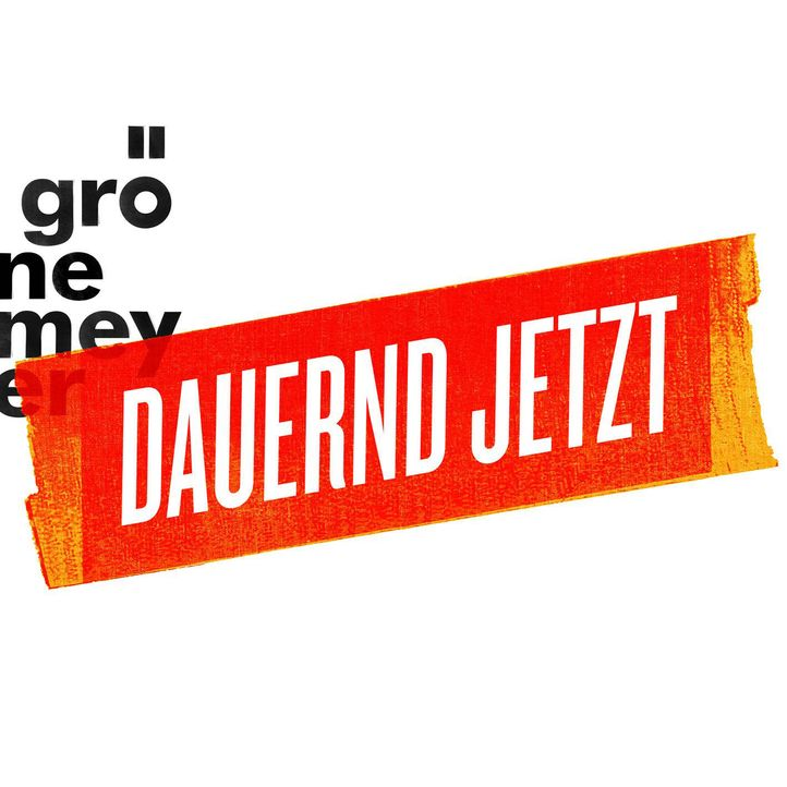Herbert-Groenemeyer-Cover-Dauern-Jetzt-Universal - Bildquelle: Universal