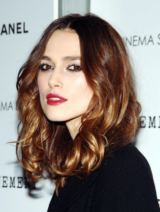 keira-knightley-07-12-03-2-getty-afpjpg 1504 x 1990 - Bildquelle: getty-AFP
