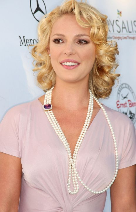 katherine-heigl-08-05-31-getty-afpjpg 1283 x 2000 - Bildquelle: getty - AFP
