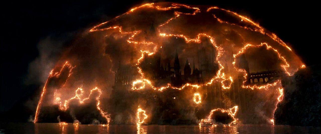 harry-potter-u-d-heiligtuemer-d-todes1-3d-06-warner-bros-entjpg 1400 x 586 - Bildquelle: 2010 Warner Bros. Ent.  Harry Potter Publishing Rights J.K.R.