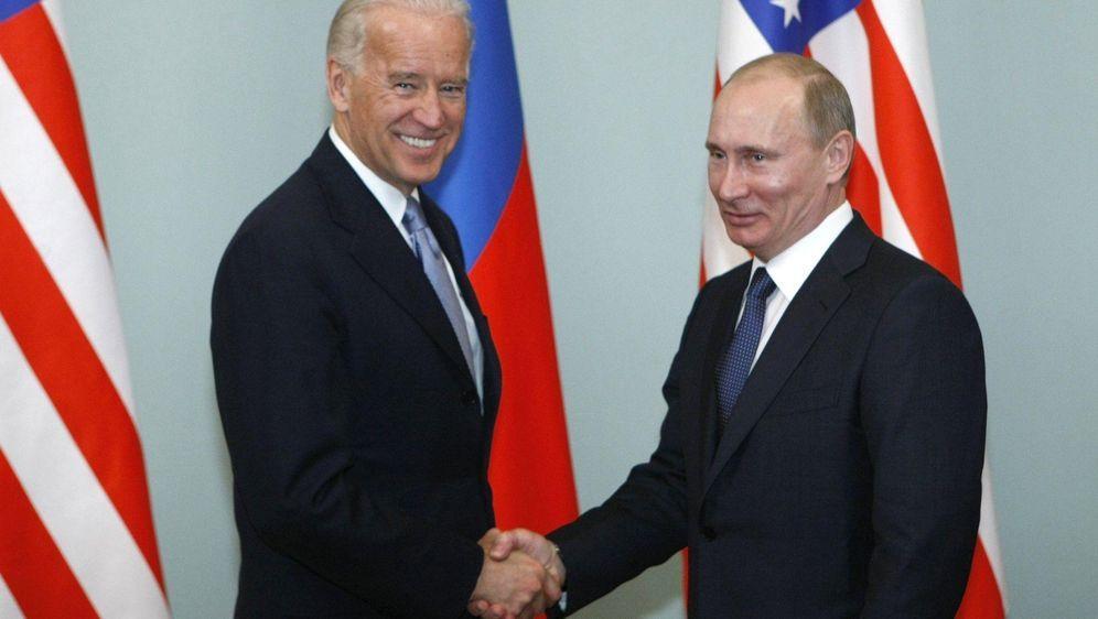 - Bildquelle: Alexander Zemlianichenko/AP/dpa