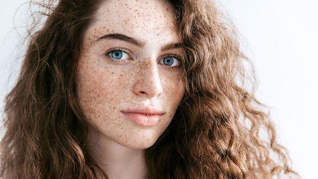 Hauterneuerung und ein verfeinertes Hautbild – was ist und vor allem was kann...