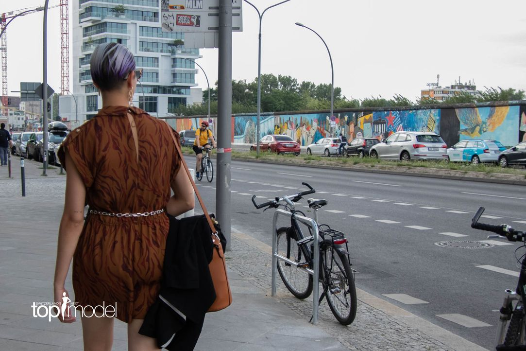 Reallife-Berlin_P7 (9) - Bildquelle: ProSieben Schweiz