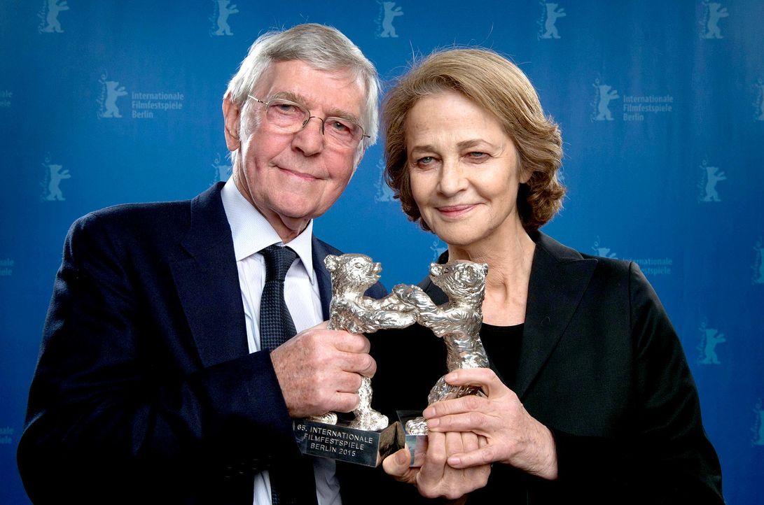 Berlinale-Gewinner-150214-06-dpa - Bildquelle: dpa
